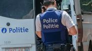 Politie arresteert gewelddadige overvaller Marollen