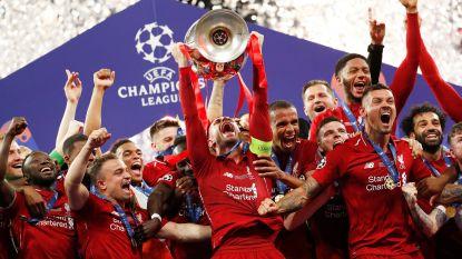 """Bild: """"Lissabon mag eindfase Champions League organiseren"""""""