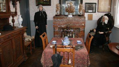 Poldermuseum zoekt gidsen en medewerkers