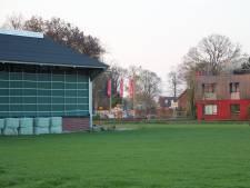 Ongeloof bij Raad van State over 'krimpende kaart' van Berkelland