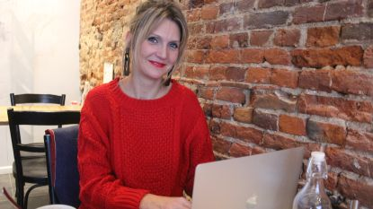 Start-up helpt lokale handelaars scoren op sociale media