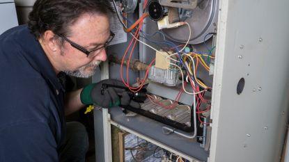Duizenden gevaarlijke cv-ketels verkocht in Vlaanderen