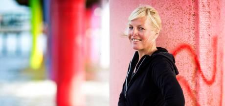Attje Kuiken (PvdA): 'Ik heb mijn vader één keer ontmoet en that's it'