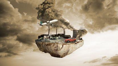 Bij start klimaattop: nog 12 jaar tijd om te stoppen met CO2. Aan de technologie ligt het niet meer. Nu is het een kwestie van willen en de mensen meekrijgen