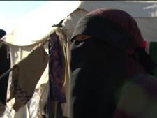 Belgische staat moet tien kinderen van IS-strijders helpen naar België terug te keren