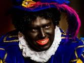 Weinig actiebereidheid voor én tegen Zwarte Piet