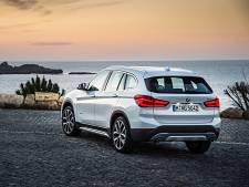 BMW beperkt  niet alleen productie bij VDL Nedcar in Eindhoven