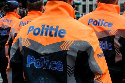 Vijf Brusselse influencers dienen klacht in na doodsbedreigingen