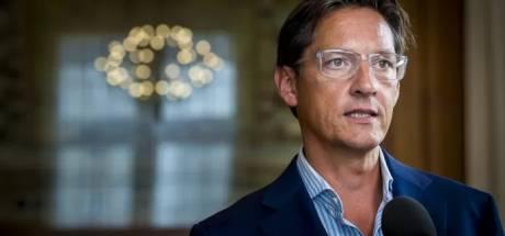 Peiling: JA21 haalt drie zetels binnen, PvdA levert opnieuw in