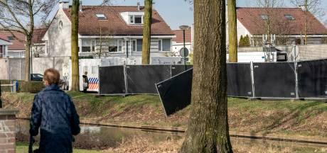 Ook gerechtshof houdt het op zes jaar straf voor doodschieten Daan Hoefs