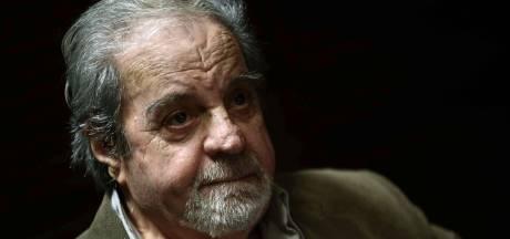 Le romancier espagnol Juan Marsé décède à 87 ans