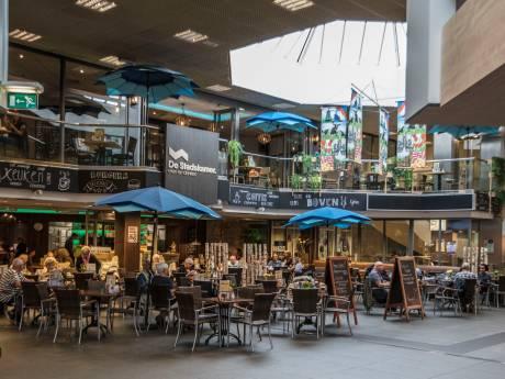 Eén jaar lang gratis huur voor één nieuwe winkel in Helmond