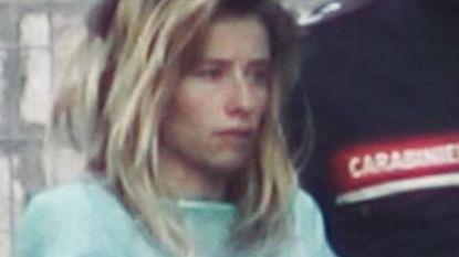 Moeder wurgt zoontje (2) omdat hij te luid huilde tijdens vrijpartij