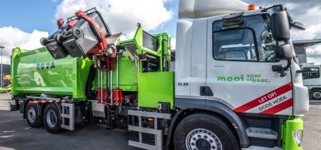 Roger Beuting nieuwe directeur van afvalverwerkingsbedrijf Rova