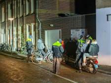 Noodbevel houdt Zwolle rustig: politie surveilleert en controleert actief
