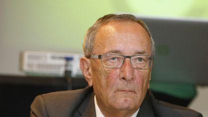 """Jaarrekening Cercle 7,5 miljoen euro in het rood: """"Ingecalculeerd verlies"""""""
