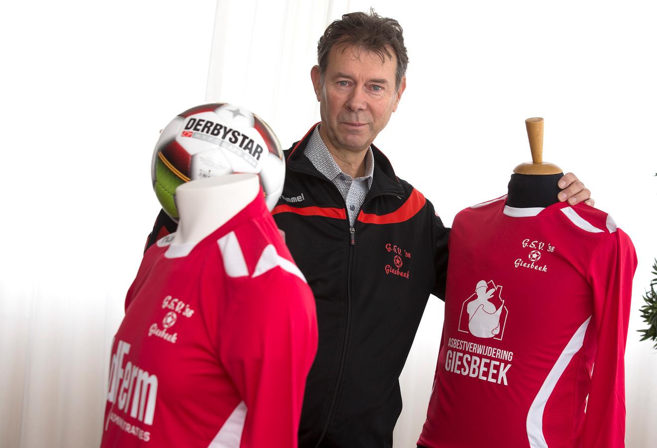 Geert Wieggers.