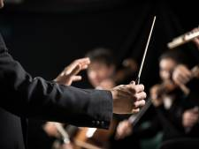 Nieuw bij Festival Klassiek: de Oosterkerk Scratch