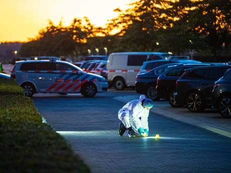 Advocaat: Zwollenaar Idris M. ontkent moordpoging én opdracht huurmoord
