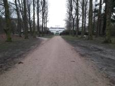 Restauratie Paleis Soestdijk aan zijden draad: wie dicht het gat van 11 miljoen euro?