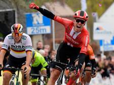Cees Bol heeft een Belgische fanclub en wil Kuurne-Brussel-Kuurne winnen