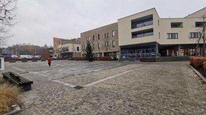 """Experts buigen zich over toekomst van verkeersvrij Winderickxplein: """"Een goede beslissing vraagt tijd"""""""