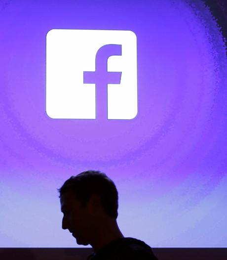 Zo zie je wat Facebook weet over wat jij online allemaal uitspookt