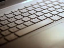 Computers uit Almelo beginnen nieuw leven in Letland