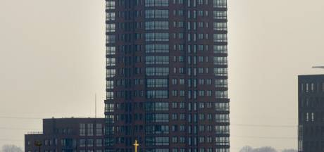 CDA denkt aan een tweede Alphatoren in Enschede