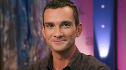Underworld draagt 'Rez' in Lotto Arena op aan Christophe Lambrecht