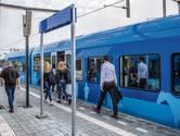 'Laat extra pendeltrein rijden tussen Zwolle en Stadshagen'