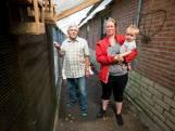 Ongeloof bij kinderboerderij Maarssen na stelen van vogels