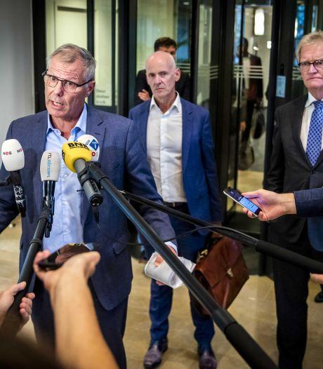 Kabinet: akkoord met vakbonden over coronasteunpakket