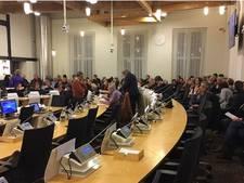 Ontevreden erfpachters in Utrecht overwegen gang naar rechter