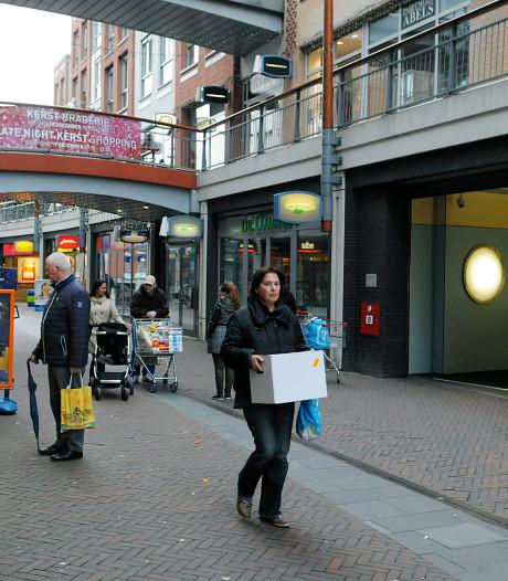 Koopzondag in Papendrecht één week verplaatst