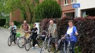 Verenigde oppositie wil Herendaal omdopen tot fietsstraat