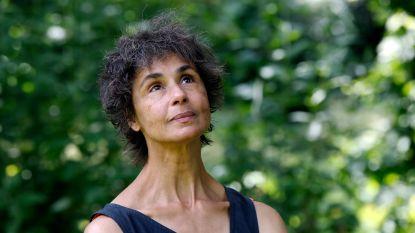 """Twee jaar na 'Thuis'-ontslag heeft Muriel  Bats het moeilijk om de eindjes aan elkaar te knopen: """"Gelukkig helpt m'n moeder met de lening"""""""