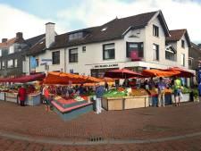 Advies: geen weekmarkt in centrum Bilthoven