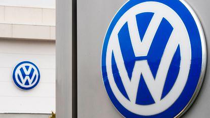 Ondernemingsraad VW eist uitleg over kartel