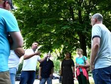 Bomenschouw Ruisseveen: 96 bomen nu níet gekapt