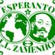 Is het Esperanto geflopt of niet? Malkovru ĝin ĉi tie*