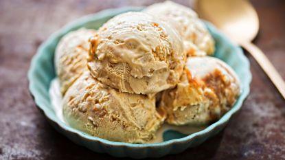 Gek op de smaak van gezouten karamel? De wetenschap heeft er een verklaring voor