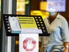 Britse variant virus vastgesteld in verpleeghuis Amstelveen