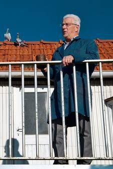 Waalwijkse duivenmelker verdacht van fraude: 'Ik heb een enorme fout gemaakt'