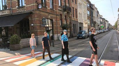 Het Roze Huis en Filmhuis Klappei krijgen geen Antwerpse cultuursubsidies meer