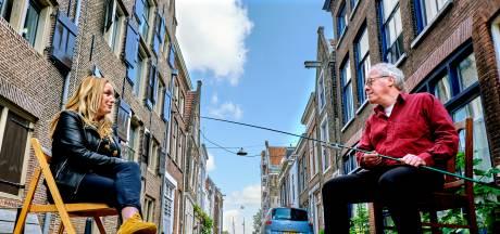 Coronaproject Frits Baarda naar Dordrechts Museum: 'Meer dan een eer'