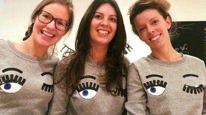 ZotWijs krijgt derde editie: shoppen en smullen in de Brielpoort