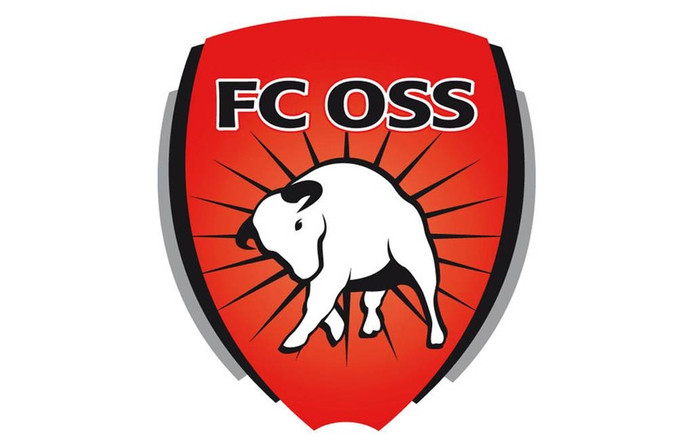 Logo FC Oss
