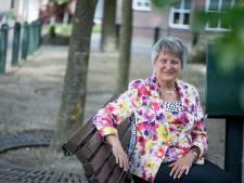 Burgemeester slaat eerste vat Oktoberfest Vriezenveen niet aan