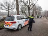 Dodelijk slachtoffer schietpartij is Henk W. uit Zwolle, verdacht van aansturen wapen- en drugsbende